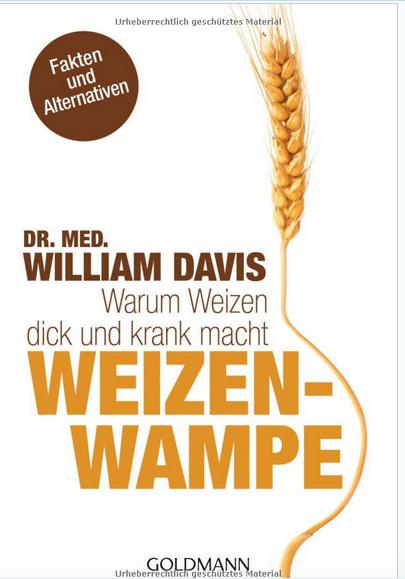 1-2013-Weizenwampe