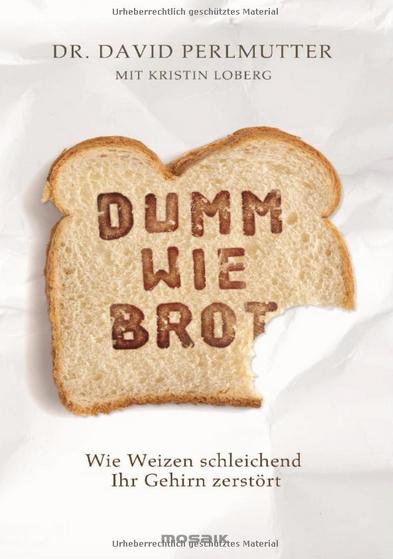 1-2014-Dumm-wie-Brot