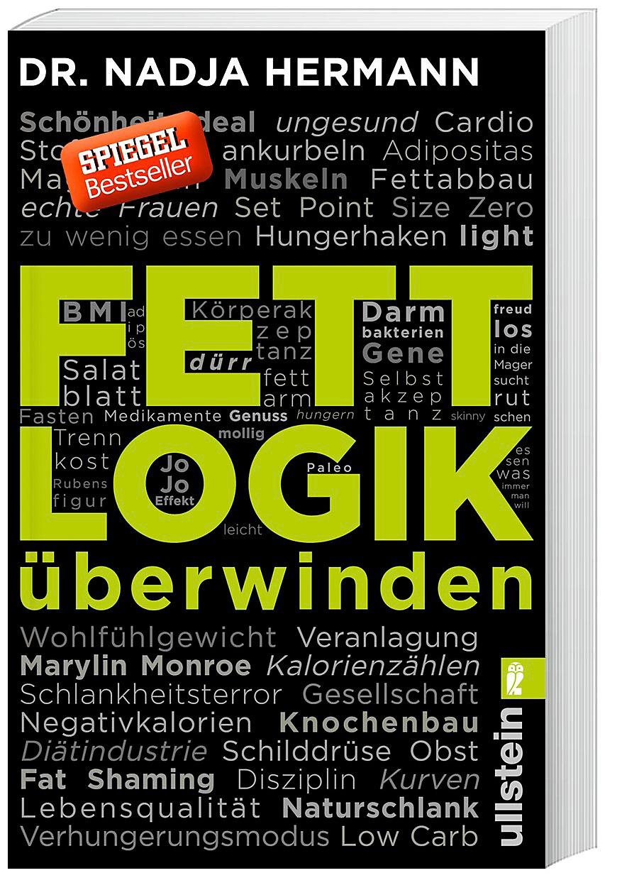 1-2016-fettlogik-ueberwinden