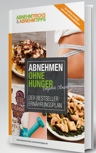 1-2018-Abnehmen-ohne-Hunger