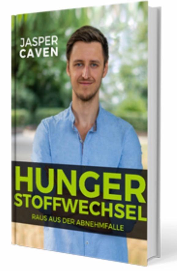1-2019-Hungerstoffwechsel