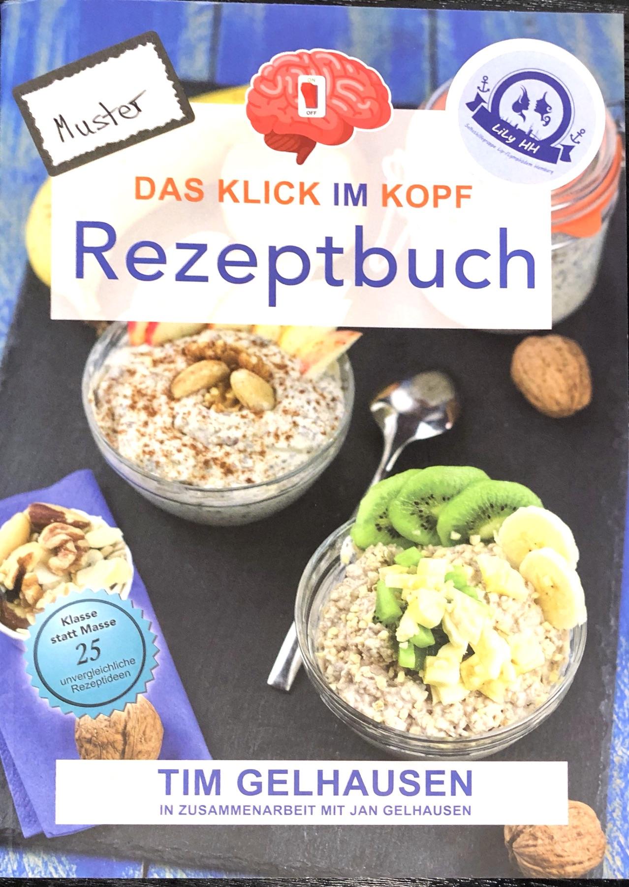 1-2019-Klick-im-Kopf-Rezeptbuch