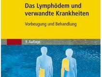 1-2009-Lymphödem-und-verwandte-Krankheiten