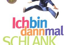 1-2011-ich-bin-dann-mal-Schlank-Erfolgsprogramm