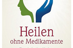 1-2016-Heilen-ohne-Medikamente-