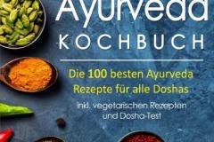1-2018-Ayurveda-Kochbuch