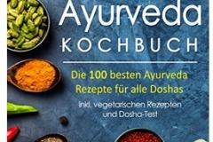 1-2018-ayurveda-koch-