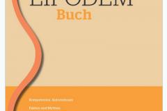 1-2020- Lipödem Buch